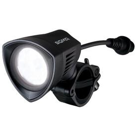 SIGMA SPORT Buster 2000 Éclairage avant